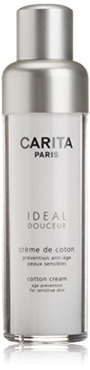 CARITA IDEAL DOUCEUR crème de coton 50 ml ofertas especiales