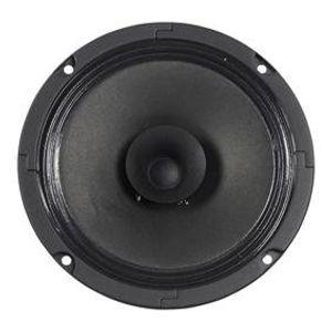 visaton vs bg17lautsprecher schwarz tvmonitor lautsprecher 8020000hz 165x 165x 615mm mb 1563