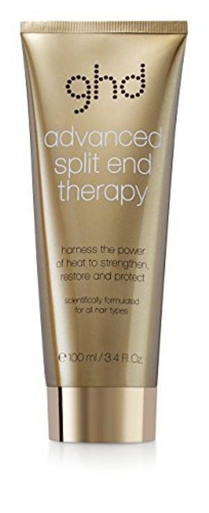 Barato GHD Advanced Split End Therapy Restore And Protect Tratamiento Capilar - 300 gr ofertas especiales