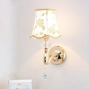 dz einfache und stilvolle led wandleuchte kreative warme nacht schlafzimmer lichter studie ganglichter korridor lichter hã¤ngelampeeinzelner kopfkeine lichtquelle