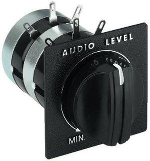 photos of Monacor 12.0620Level Control Für Lautsprecher Mit Kostenlosem Versand Kaufen   model Musical Instruments