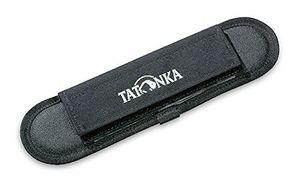 Angebote für -tatonka polster shoulder pad black 25 x 6 cm