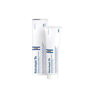 Buy ISDIN NUTRATOPIC Rx Crema 100 ml Mejor oferta