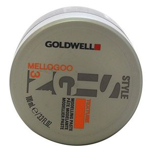 Angebote für -goldwell style sign mellogoo modelling paste 100ml by goldwell