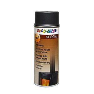 Angebote für -dupli color 159107 hitzefest spray 400 ml 600°c gußgrau