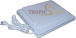 Review for tropic shop heatpanel 110w 51x61cm