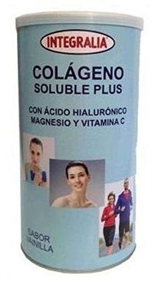 ofertas para - colágeno soluble plus 360gr 360 gr de integralia