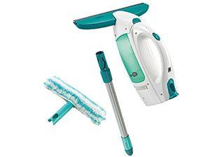 ofertas para - leifheit 6940 leifheit 6940 aspirador limpiacristales dry clean con palo color multicolores