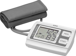 ofertas para - aeg tensiómetro de brazo bmg 5611