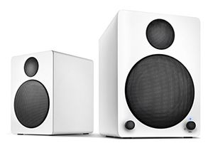 wavemaster cube white regal lautsprecher system 50 watt mit bluetooth streaming 20 aktiv boxen nutzung für tvtabletsmartphone weiß 66321