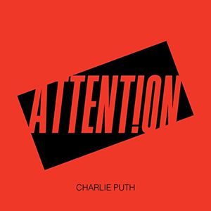 Cheap attention
