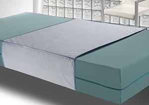 ofertas para - empapador superabsorbente alta resistencia 90x75 cm