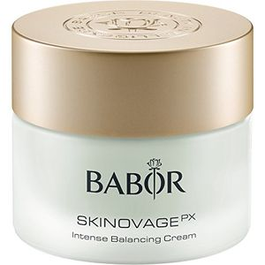 ofertas para - babor perfect combination intense balancing cream 50 ml