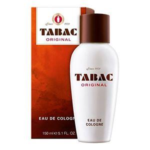 deals for - tabac original bottle eau de cologne homme man 150 ml 1er pack 1 x 150 milliliters