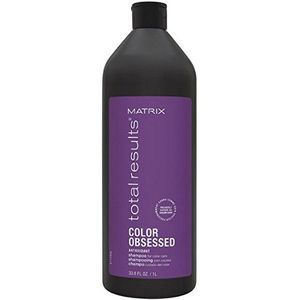 deals for - total results color care shampoo 1000 ml