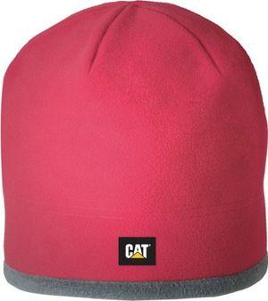 Angebote für -caterpillar 1128030 fleece mütze wintermütze mütze one size rot