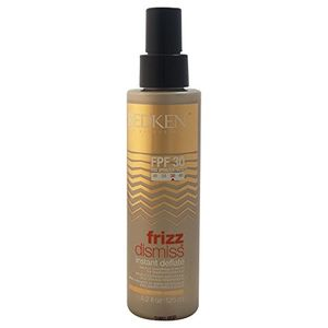 ofertas para - redken frizz dismiss instant deflaté 125 ml