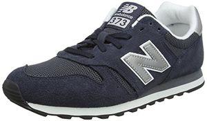 Angebote für -new balance herren ml373 sneaker blau navyml373 43 eu