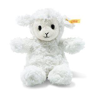 Angebote für -steiff lamm fuzzy 18 cm 73403