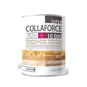 ofertas para - dietmed super collaforce 10000 450 gr