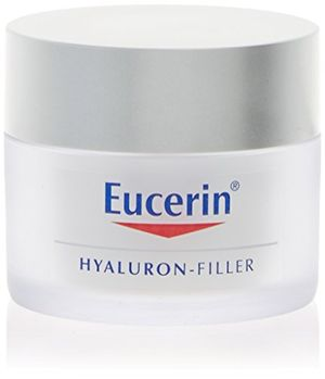 Hot Eucerin Hyal Fill Gg 50Ml Viso Guía