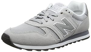 Top new balance herren ml373 sneaker grau light greyml373 42 eu