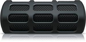 Angebote für -philips tragbarer kabelloser lautsprecher sb720012 tragbare lautsprecher kabelloser lautsprecher sb720012 10 kanäle neodym 254 cm 254 cm 254 cm 8 w