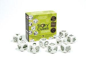 unbekannt hutter 603994 story cubes voyages würfelspiel