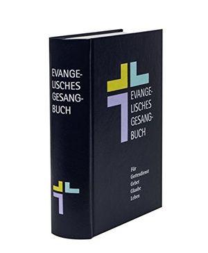 photos of Evangelisches Gesangbuch Württemberg: Großdruck Cyber Montag Kaufen   model Book