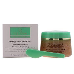 Hot Collistar - Talasso Scrub Anti Aqua - Exfoliante corporal para mujer opinión