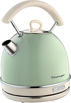 deals for - ariete 2877  kettles