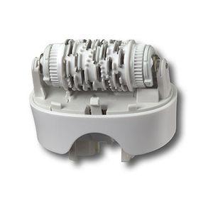 Barato BRAUN SILK-EPIL Expressive standard epilation head - White by Braun con el envío libre