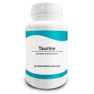 ofertas para - pure science taurina 1000mg el suplemento de taurina mejora la salud cardiovascular regula los niveles de azúcar en la sangre y el estado de ánimo 50 cápsulas vegetarianas de polvo de taurina