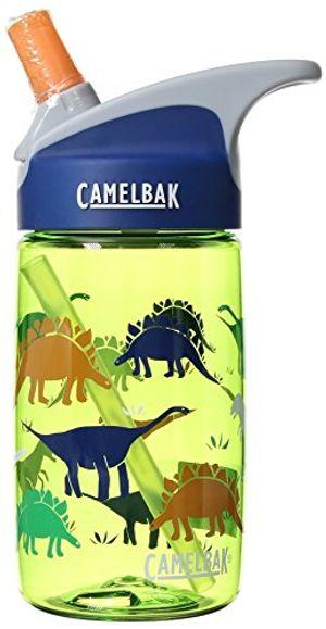 Angebote für -camelbak kinder trinkflasche eddy 400ml