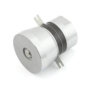 50w 40khz ultraschall wandler ultraschall piezoelektrischer wandler von