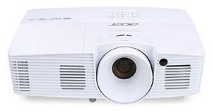 acer h6517abd dlp projektor full hd 1920 x 1080 pixel 3200 ansi lumen kontrast 200001 3d