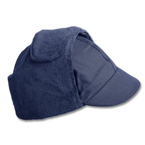 Angebote für -bw wintermütze blau größe 58