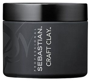Buy SEBASTIAN SEBASTIAN craft clay 150 ml con el envío libre