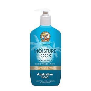 ofertas para - australian gold humedad de bloqueo after sun hidratante 437 ml