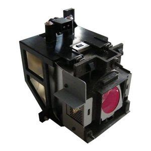 benq 5jj2605001 philips pro gen ersatzlampe mit gehäuse benq w6000 w6500