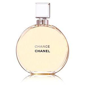 Buy Chanel Chance Agua de Colonia Spray - 150 ml Mejor compra