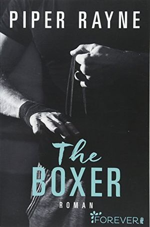Review for the boxer san francisco hearts band 2