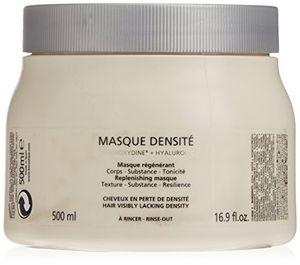 ofertas para - kerastase densifique masque densité 500 ml