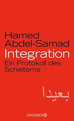 Buy integration ein protokoll des scheiterns