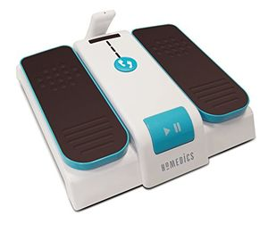 Buy HoMedics Psl-1500-Eu - Ejercitador pasivo para piernas Guía