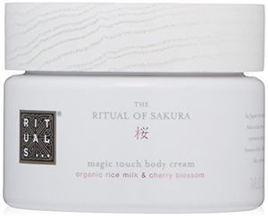 ofertas para - rituals the ritual of sakura body cream crema corporal 220 ml