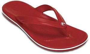 Top crocs unisex erwachsene crocband flip zehentrenner
