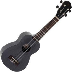 Angebote für -baton rouge 304100 v1 goth ukulele sopranukulele