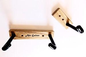 photos of RS Air Guitar Horizontale Elektrische, Bass Gitarre Bewertung Kaufen   model Musical Instruments