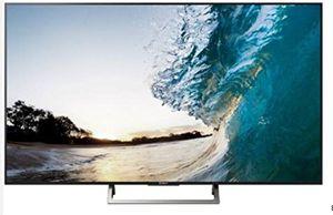 photos of Sony KD 65XE8505 165 Cm (Fernseher,800 Hz ) Sonderangebote Kaufen   model Home Theater